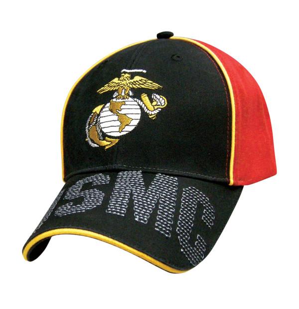 Shadow Marines