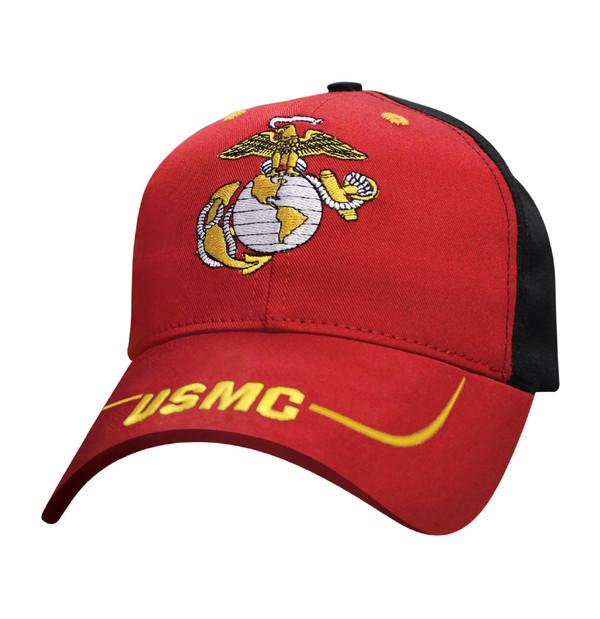 Base Line Marines