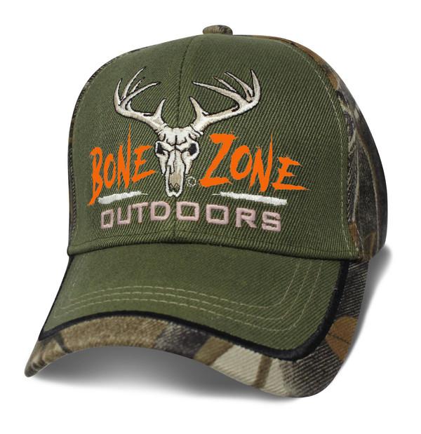 Premium Hunting Bone Zone