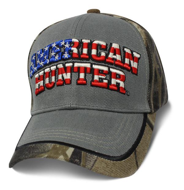 Premium Hunting American Hunter
