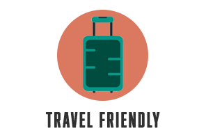 travelfriendly-1.png