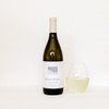 Fossil Point Chardonnay
