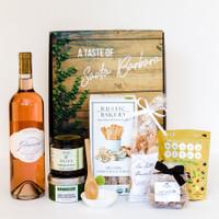 Grassini 2018 Affiora Rosé Gift Box