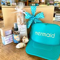 Mermaid Waves Gift Box