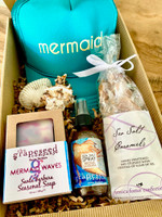 Mermaid Waves Gift Box
