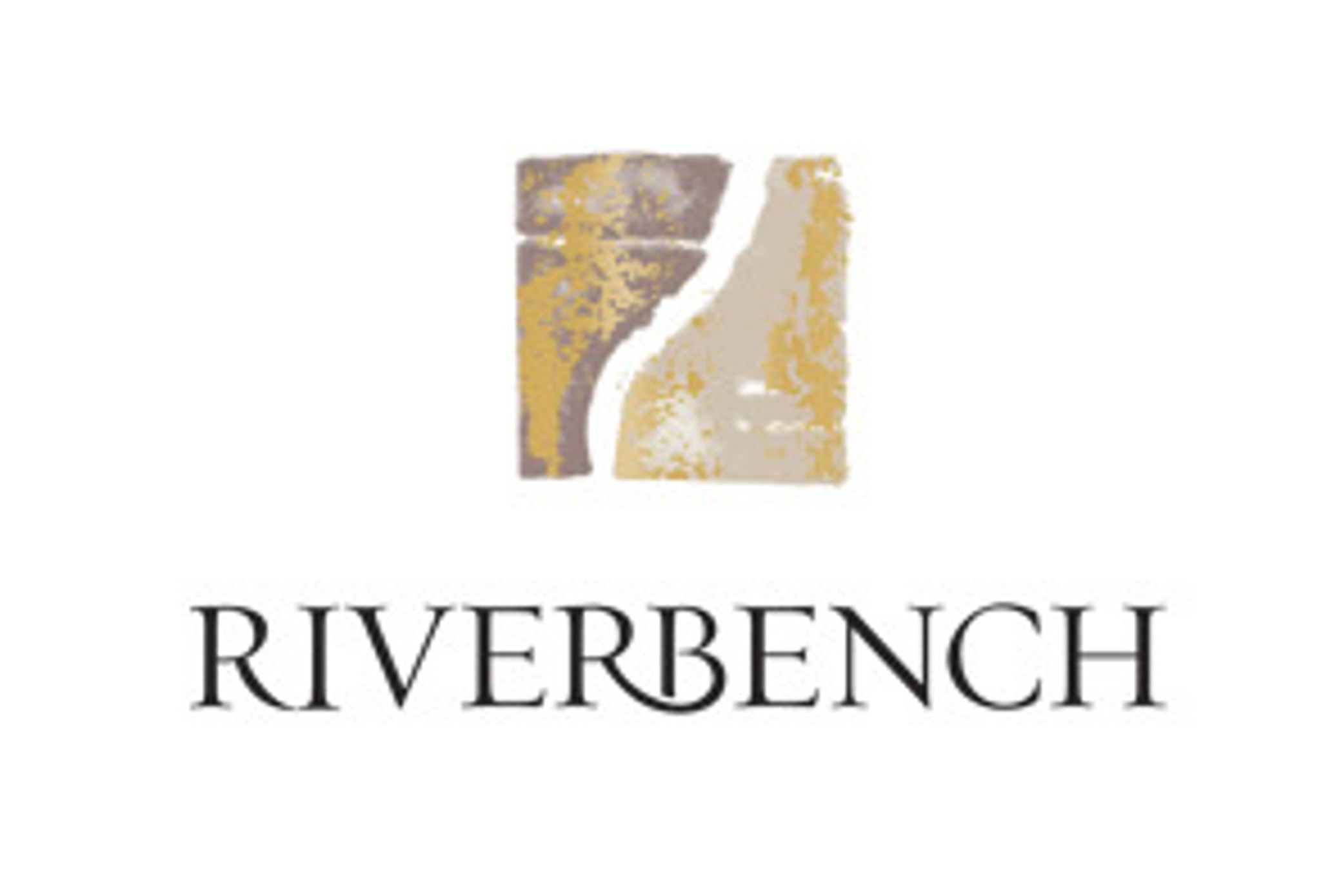Riverbench Wine Gifts