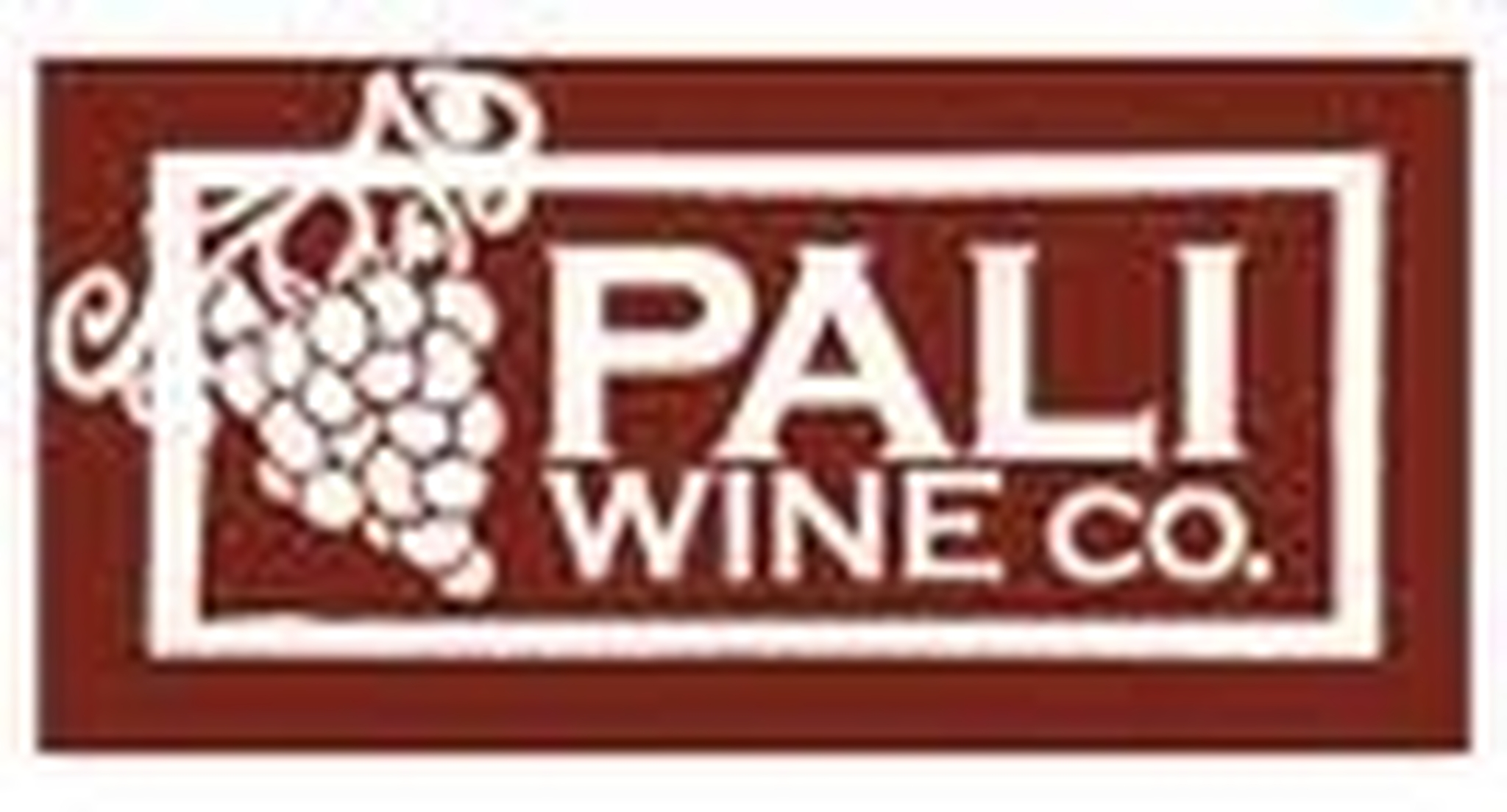 Pali Wine Gifts