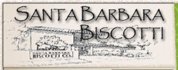 SB Biscotti