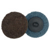 Non-Woven Abrasives Surface Conditioning Disc (Type R)