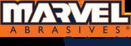 Marvel Abrasives