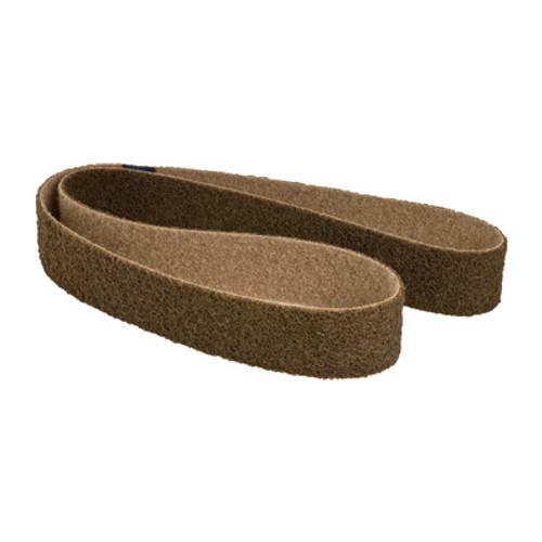 Surface Conditioning Belt - USA Made