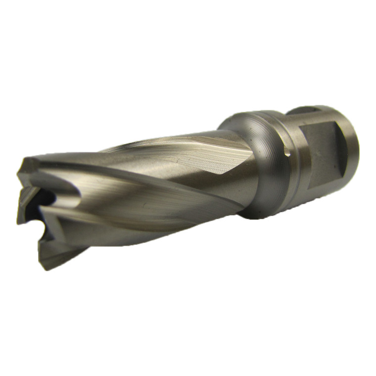 """9/16"""" X 1"""" Annular Cutter - 6% Cobalt"""