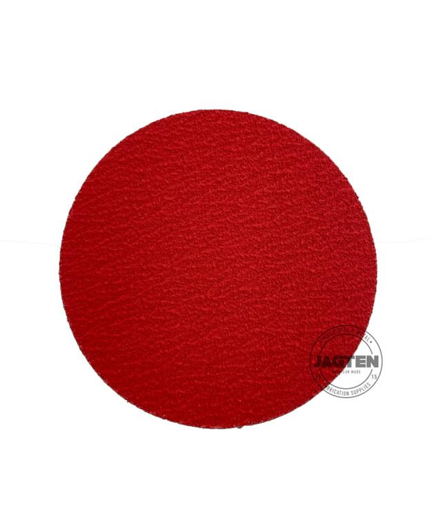 """16"""" PSA Ceramic Sanding Disc"""