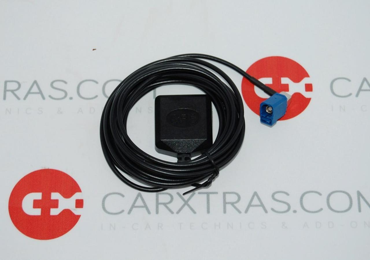 GPS antenna radio per Audi RNS-E VW MFD 2 RNS 2 MFD 3 RNS RCD 510 500 310 300