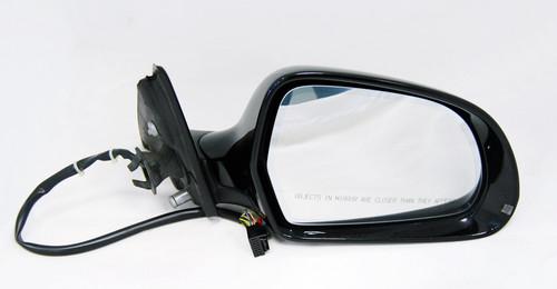 OEM AUDI A4 B8 TILL 2013 HEATED AUTO-DIMMING PASSENGER SIDE MIRROR 8K1857410J