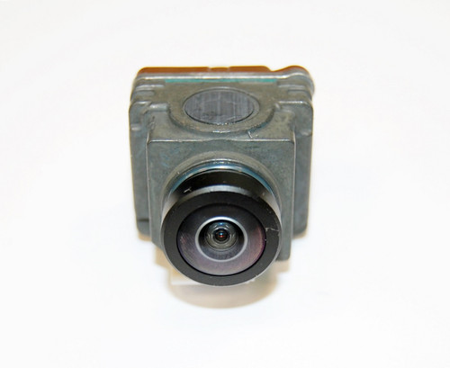 NEW GENUINE MERCEDES BENZ CLA GLE SPRINTER GLS A S 360 DEGREE CAMERA A0009055505