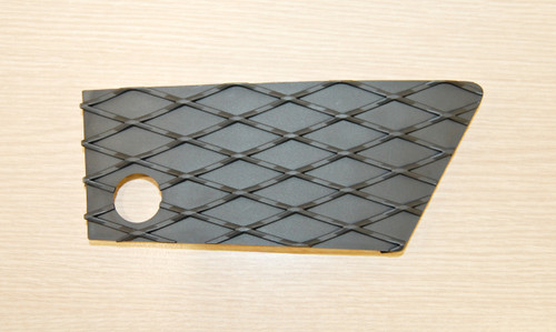 NEW ORIGINAL MERCEDES BENZ GLE-Class W166 BUMPER AREA COVER RIGHT A1668851422