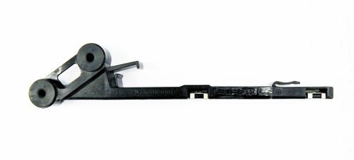 NEW OEM MERCEDES BENZ ML GLE GLS 63 AMG W166 OIL COOLER BRACKET A1665000031