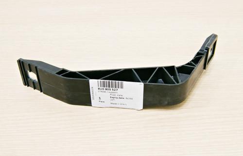 NEW OEM AUDI Q3 RSQ3 LEFT LOWER BRACE FOR RADIATOR 8U0805527