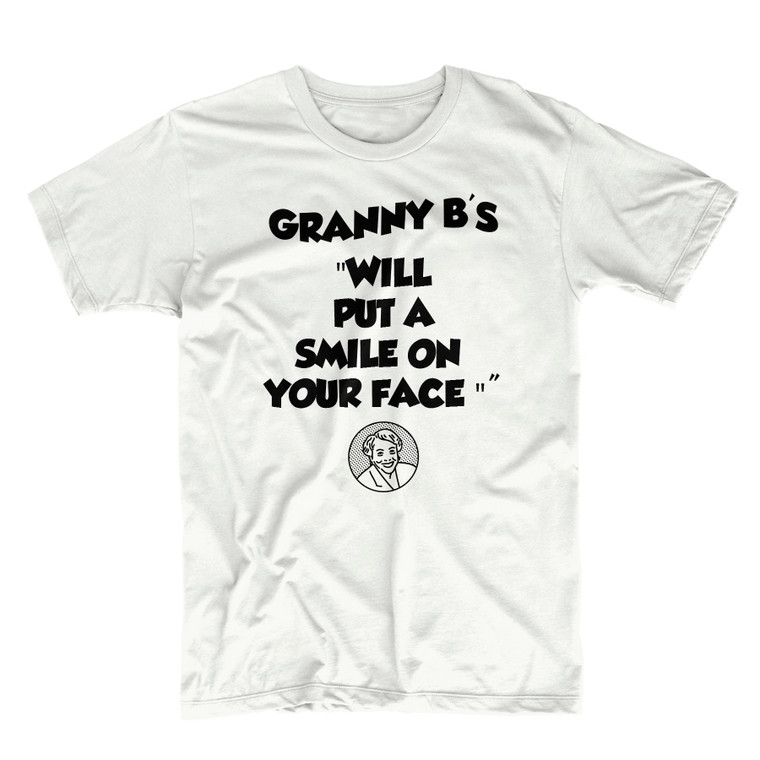 Granny B Tee