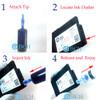 Adapter for Refill HP 950 951 932 933 XL Cartridges (AS-REFTIP-SHT)