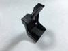 Protective Storage Clip for 4CM Canon Integrated Cartridges PG-243 CL-244 PG-245 CL-246 PG-210 CL-211