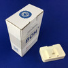 Chip Resetter for Epson Cartridges T6xx Series: IC90, T676, T677, T701(AS-RESET-EP6)