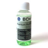 Triple Action Cleaning Solution for Dye, Pigment, Sublimation Inks