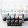 Premium Dye Ink - 500 ml Black  for Canon (ID500K-AC)