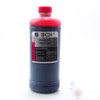 Standard 500 ml Magenta Photo Dye Ink for All Printers (ID500M-CU)