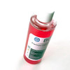 Professional RED Cleaning Solution for Water-Based Inks: Dye, Pigment, Sublimation - NOT FOR SOLVENT INK