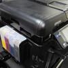Premium 4-Color 75 ml Self-Priming Ink Tank - Black