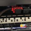 CIS Tube Clip for Canon CL-244 CL-246 & CL-246XL (AS-TubeClip-2500)