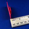 CIS Tube Clip (AS-TubeClip-2IN)