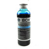BCH F10620 Edible Ink - Cyan 100 ml for HP & Canon (ED100C-F10620)