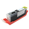 CLI-251 Photo Black Edible Ink Cartridge