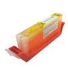 CLI-251 Yellow Edible Ink Cartridge