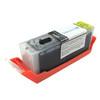 PGI-250 Black Edible Ink Cartridge