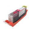 CLI-251 Magenta Edible Ink Cartridge