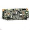 Epson CG86 Main Board for EcoTank ET-2720 Super Tank Logic Formatter Motherboard
