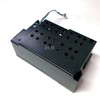 Epson EPS151U Power Supply for WorkForce WF-3600 Series: WF-3640 WF-3620