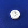 Epson Printhead Carriage CR Drive Pulley Wheel
