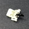 Epson Paper Ejection EJ Lever for WorkForce WF-3640 WF-3620 WF-3520 WF-3530 WF-3540