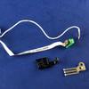 Epson Page Width PW Sensor for WF-3640