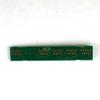 9x5 CR CSIC Contact Module for Expression Premium XP-7100 (5 Color)