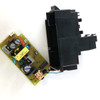 Epson Power Supply for Expression Premium XP-7100