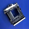 Epson Printhead Carriage Frame (with PW Sensor)