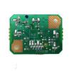 Epson CD95 SUB-B Board for Expression Premium XP-7100