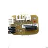 Epson CC411 SUB-C Board for Expression Premium XP-7100