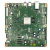 Epson CD44 Main Board for WorkForce Pro WF-6090 Logic Formatter Motherboard